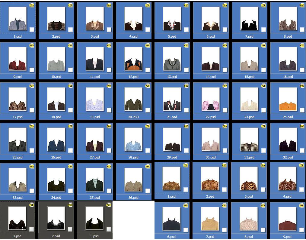 фото на документы шаблон военная форма ввс для фотошоп