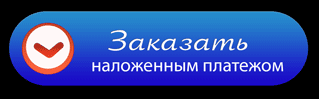�������� ����� � ���������� ���������  ������� � ����� http://Photomagic.best-host.ru
