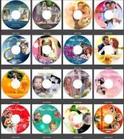 Скачать программы обложки для дисков